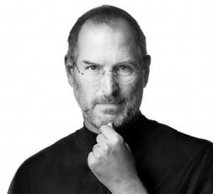 """Remembering that you are going to die is the best way I know to avoid the trap of thinking you have something to lose."" -- Steve Jobs, 2005"