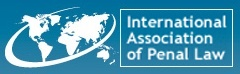 Membru al INTERNATIONAL ASSOCIATION OF PENAL LAW